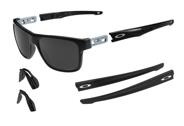 Oakley Men's & Women's Sunglasses, Goggles, & Apparel