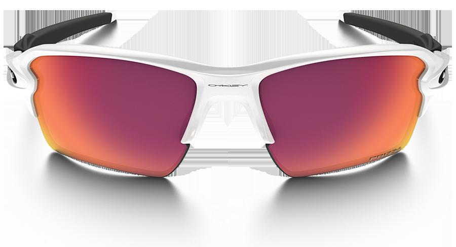 760bdabaeac62 Oakley - Men s   Women s Sunglasses