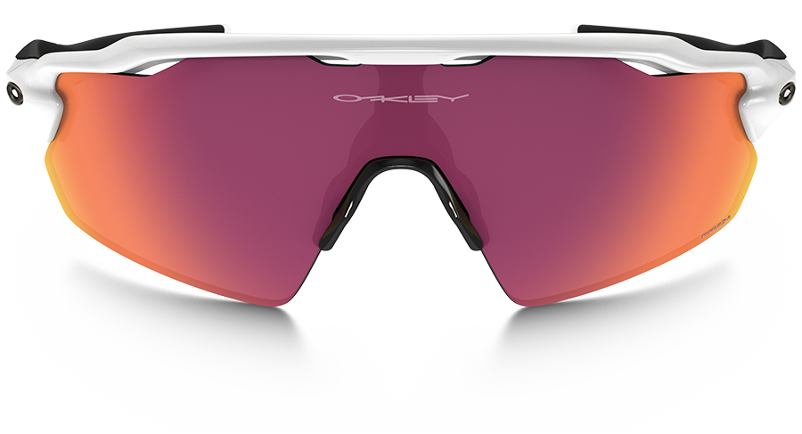 oakley radar ev pitch 2015