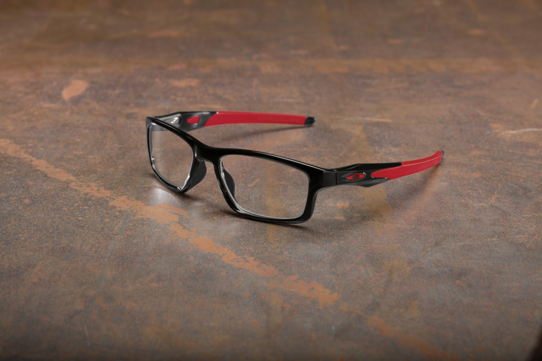 1804450b6e Oakley - Men s   Women s Sunglasses