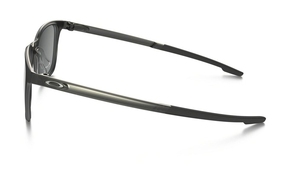 74bc319559 Oakley - Men s   Women s Sunglasses