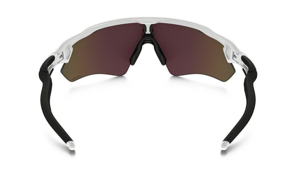 ac420cd5f99 Oakley - Men s   Women s Sunglasses