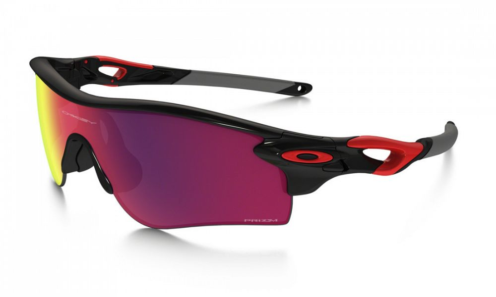 921360d9e44f5 Oakley - Men s   Women s Sunglasses