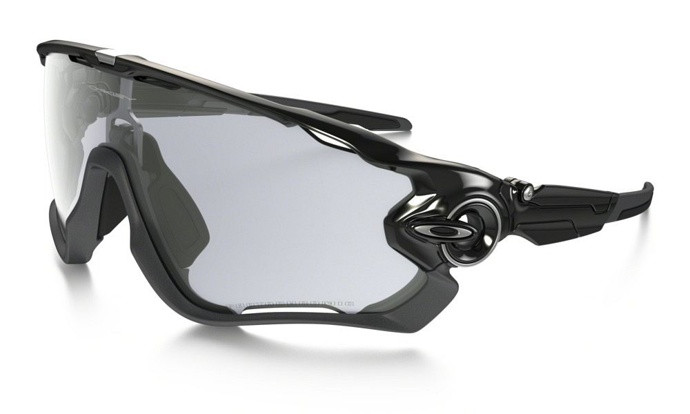 4c5c23b588eee Oakley - Men s   Women s Sunglasses