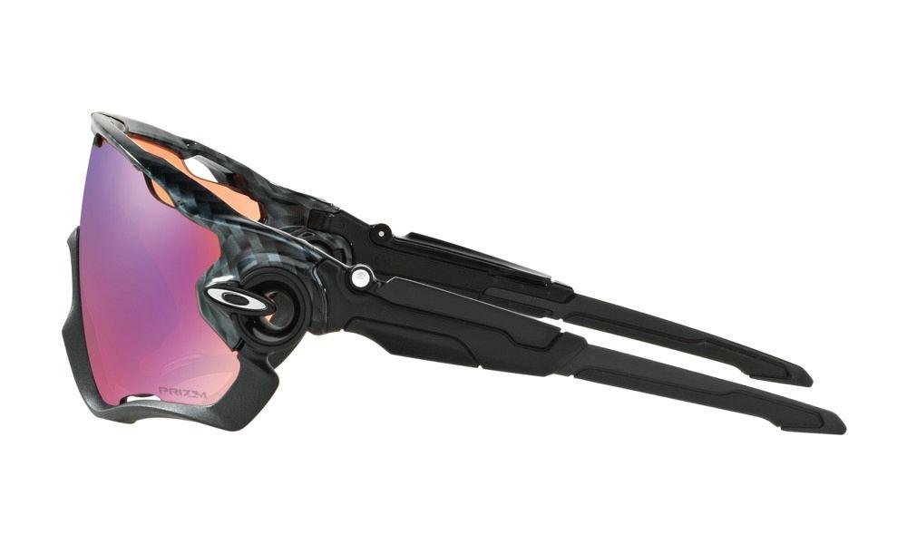 e0ffa496ec1 Oakley - Men s   Women s Sunglasses