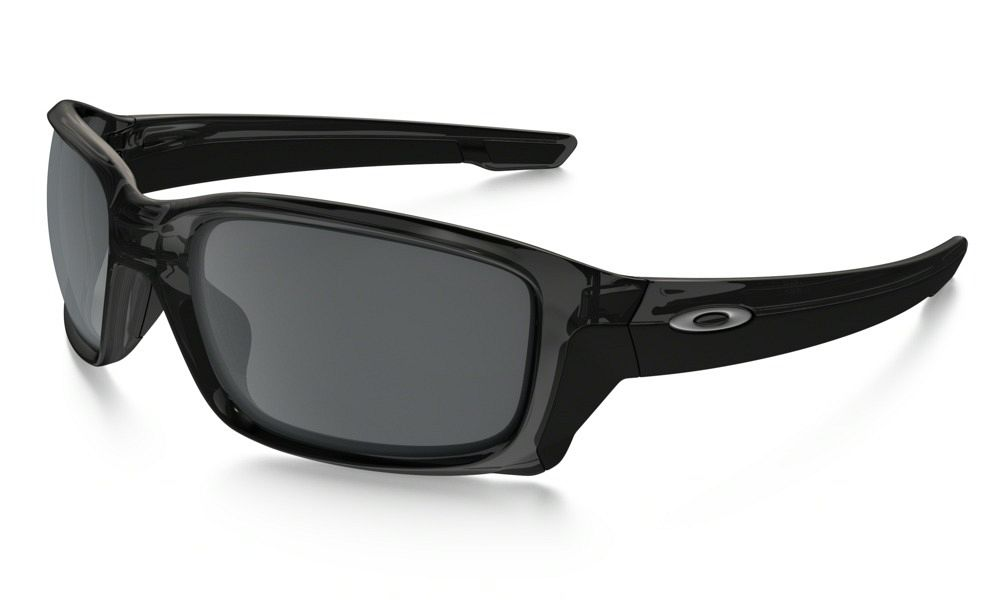821861f5c7dd2 Oakley - Men's & Women's Sunglasses, Goggles, & Apparel