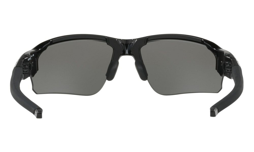 0302af1958b18 Oakley - Men s   Women s Sunglasses