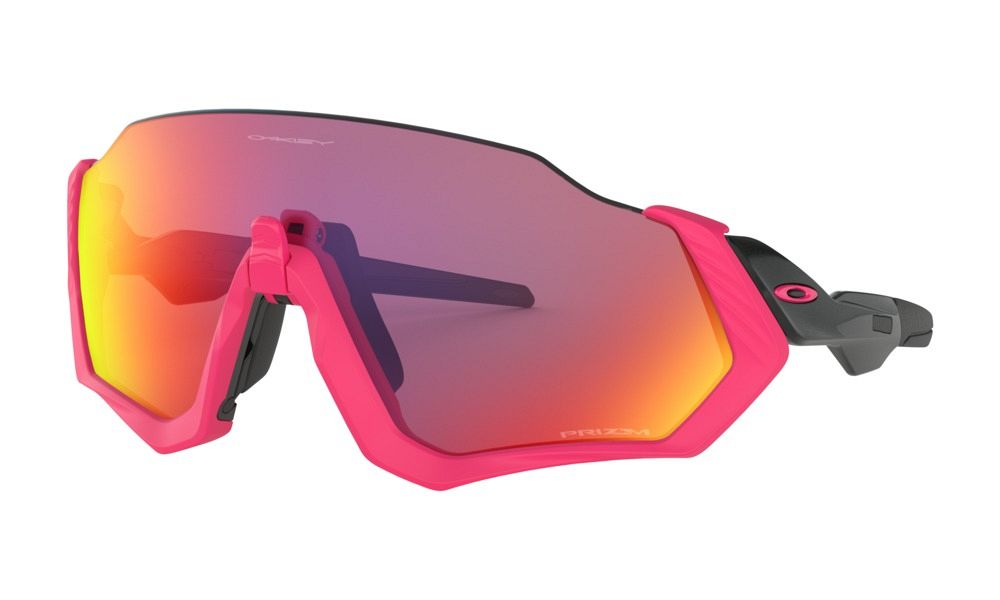 29b4327c1d Oakley - Men s   Women s Sunglasses