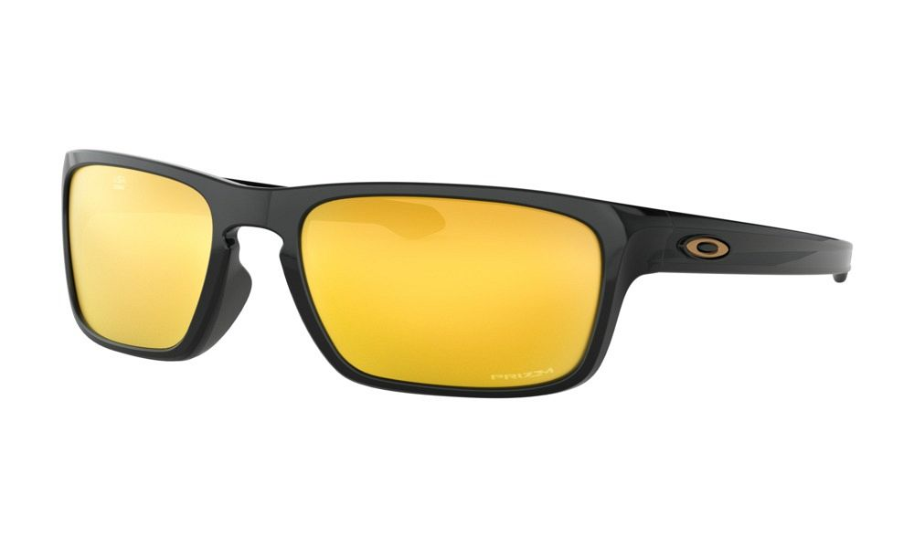 de232732d5d Oakley - Men s   Women s Sunglasses