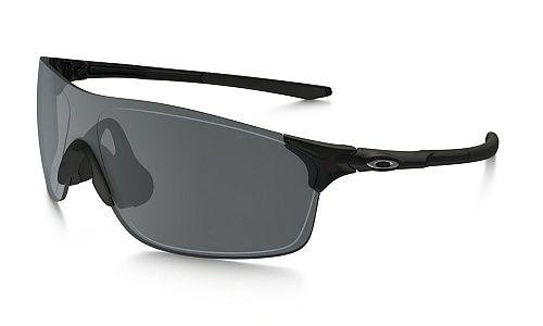 uusin muotoilu erityinen kenkä uk myymälä Oakley - Men's & Women's Sunglasses, Goggles, & Apparel