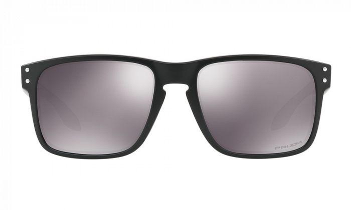 5e2492f9aa Oakley - Men s   Women s Sunglasses