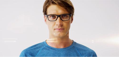 Oakley - Men\'s & Women\'s Sunglasses, Goggles, & Apparel