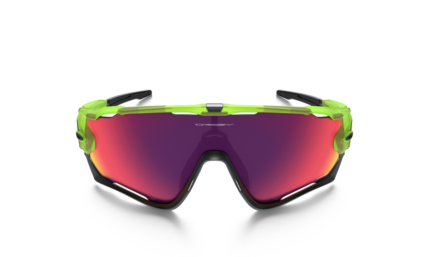 3456a02b44 Oakley - Men's & Women's Sunglasses, Goggles, & Apparel